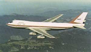 Craiovenii zboara mai scump cu avionul