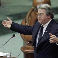 PRM e decis sa sustina eventuala motiune de cenzura a PSD