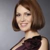 Anca-Cristina Zevedei la concurenta cu Elena Udrea