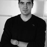 Mihai Fanache (manager MediaCafe): In martie va fi lansat Yahoo.ro, cu serviciu de e-mail in limba romana