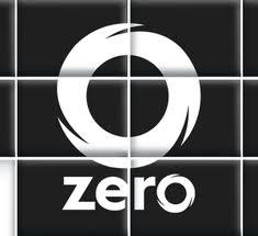 UNPR nul: Partidul care a facut posibila taierea salariilor romanilor are cota ZERO in sondaje
