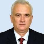 Intrebari incomode adresate premierului Emil Boc de senatorul Viorel Arcas