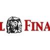 Ziarul Financiar: 13 ani de la aparitia primului numar