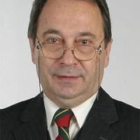 CCR: Schimbarea Avocatului Poporului de catre Parlament, constitutionala