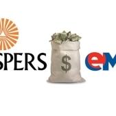 Grupul Naspers a cumparat 70% din actiunile eMag, cel mai mare retailer online din Romania