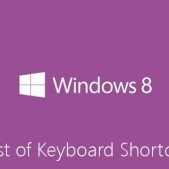 It.bzi.ro: Top 20 scurtaturi din taste pentru Microsoft Windows