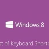 It.bzi.ro: Top 20 scurtaturi din taste pentru Microsoft Windows