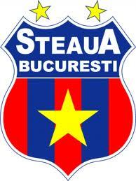 Steaua Bucuresti: Secretul succesului