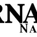 O mare eroare: Desfiintarea Jurnalului National pe print, in al 20-lea an de existenta