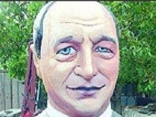 Traian Basescu nu mai reuseste nici macar sa enerveze