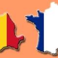 Premierul Frantei Jean-Marc Ayrault anunta o noua era a relatiilor franco-romane