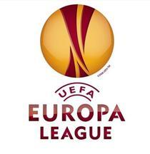 Europa League: Astra, Pandurii si Petrolul s-au calificat in turul III