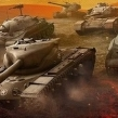 World of Tanks, cel mai popular joc video de pe planeta