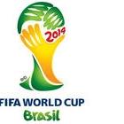 Romania se va bate cu Grecia in barajul de calificare la Mondialul de fotbal din 2014