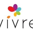 Vivre estimeaza o cifra de afaceri de 7 milioane de euro pana la sfarsitul lui 2013