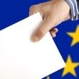 Listele de candidati pentru alegerile europarlamentare din 25 Mai 2014