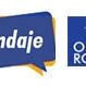 Sondaje Open Road : Romania 2013 - Scurt Bilant