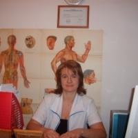 Cazuri clinice prezentate de dr. Iuliana Avadanei, director al Centrului de Sanatate Medireflex