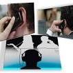 Cum ne sunt ascultate telefoanele mobile