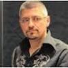 """Mihai Constantinescu despre profesorul care abuza elevele: """"Nu pot sa cred ca un asemenea instrumentist sa cada intr-un asemenea pacat!"""""""