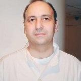 Dr. Andrei Manu-Marin: