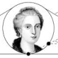 Google o sarbatoreste pe matematiciana, filosoafa si lingvista italiana Maria Gaetana Agnesi