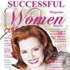 Successful Women Magazine, o noua revista pe piata romaneasca