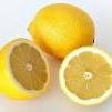 Combinatia dintre vitamina C si bicarnonatul de sodiu, de 10.000 de ori mai puternica decat chimioterapia
