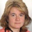 Dr. Iuliana Avadanei trateaza sterilitatea feminina prin medicina alternativa: gemoterapice, reflexoterapie si acupunctura