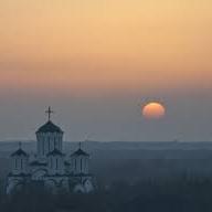 REMEMBER ILIE ALEXANDRU: Parcul de Vacanta Hermes si Catedrala Episcopala Inaltarea Domnului din Slobozia