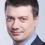 Ionut Vulpescu il descrie pe Traian Basescu  cu un citat din Marin Preda:
