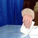 Cine numara voturile romanilor