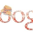 Google si-a modificat logoul pentru a serba Ziua Nationala a Romaniei