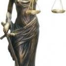 Bloggerul Daniel Octavian Bejan: Opinii despre JUSTITIE