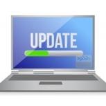 Soft4Boost Update Checker nu este un mare mancator de resurse, ocupand mai putin de 5 mb de memorie RAM