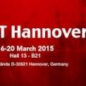 Hanovra (Germania): La CEBIT 2015 participa 26 companii romanesti din domeniul tehnologiei informatiei si comunicatiilor