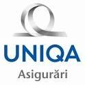 """UNIQA Asigurari lanseaza campania Gandeste-te sa ai curaj sa fii fericit!  Gandeste UNIQA."""""""
