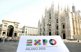 NU DOAR CU PAINE :  Sfantul Scaun participa la Expozitia universala EXPO MILANO 2015,  cu un pavilion propriu