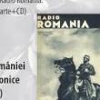Eveniment extraordinar la Radio Romania: lansarea albumului 10 Mai. Casa Regala a Romaniei in cronici radiofonice (1930-1944)