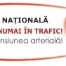 Campanie nationala: VITEZA UCIDE NU NUMAI IN TRAFIC. CONTROLEAZA-țI TENSIUNEA ARTERIALA!