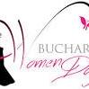 50 de evenimente dedicate femeii la Bucharest Women Days. Intrarea libera