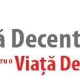 Multiplying Decent Work - Decent Life!, proiect finantat de Comisia Europeana prin Programul de educatie pentru dezvoltare EuropeAid