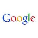 Cum sa stergi ce stie Google despre tine