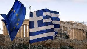 Un sociolog roman despre criza din Grecia