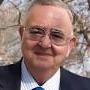 Academicianul Laurentiu Popescu a murit la varsta de 71 de ani