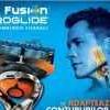 Gillette lanseaza cel mai avansat aparat de barbierit: Fusion ProGlide cu tehnologia FlexBall