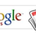Google News are o versiune cu stiri si articole din publicatii si bloguri din Romania
