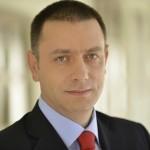 Mihai Fifor, posibil viitor lider al senatorilor PSD