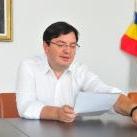 Interviu de Magda Marincovici cu Ministrul Sanatatii Nicolae Banicioiu (3)