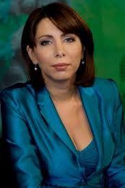 Laura Chiriac crede ca noul  Minister pentru Consultare Publica si Dialog Civic este un MINISTER AL CENTRALISTELOR